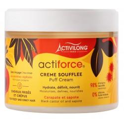 Puff Cream - ActiForce