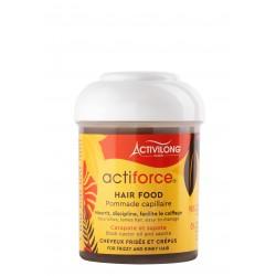 Baume Nutritif - Hair Food - ActiForce