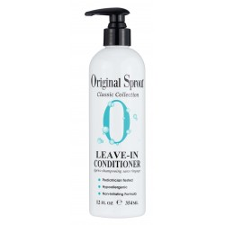 LEAVE-IN CONDITIONER/ Conditionneur Sans Rinçage