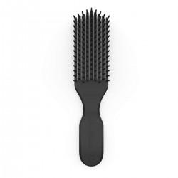 Felicia Leatherwood's Detangler Brush Black