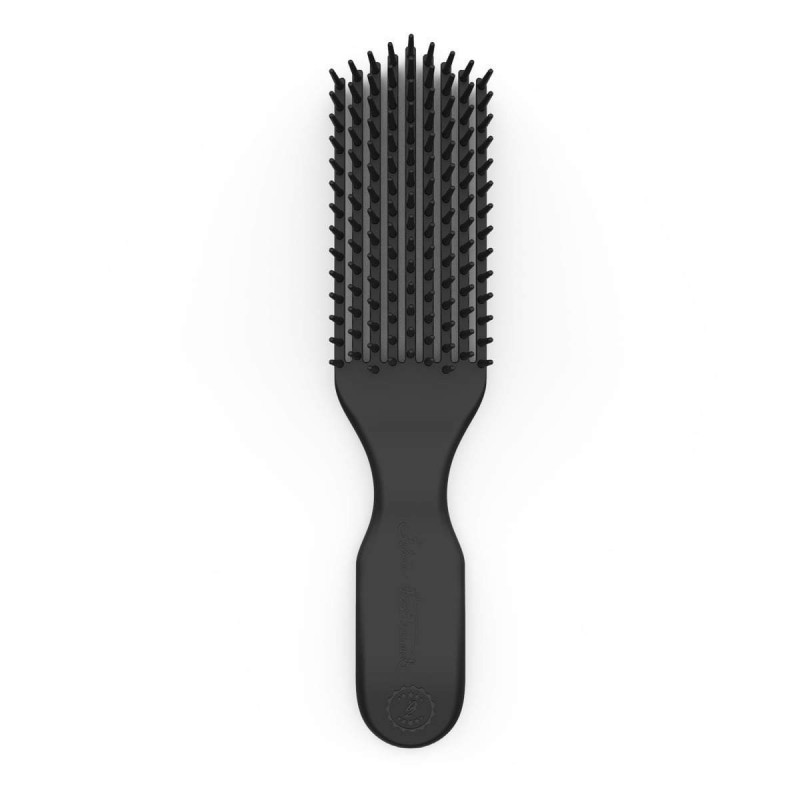 Felicia Leatherwood's Detangler Brush Black