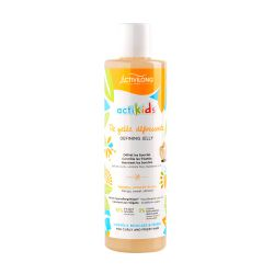 Ti Shampoing Hydratant ActiKids - 300ml