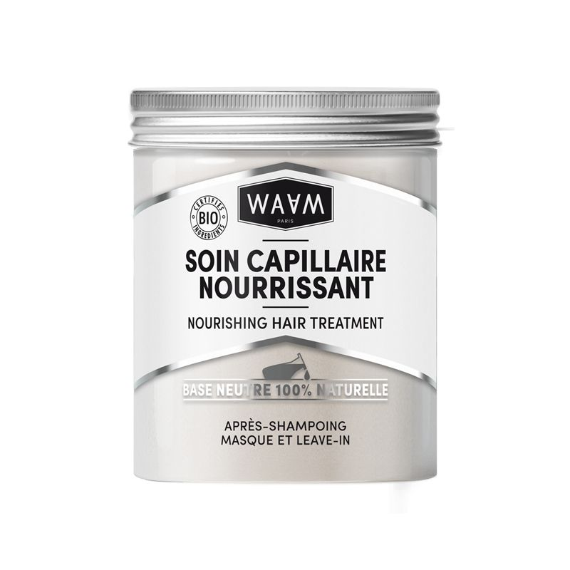 WAAM - Neutral base for Conditioner