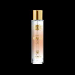 Parfum WAAAAW - 100% Naturel - Corps et Cheveux