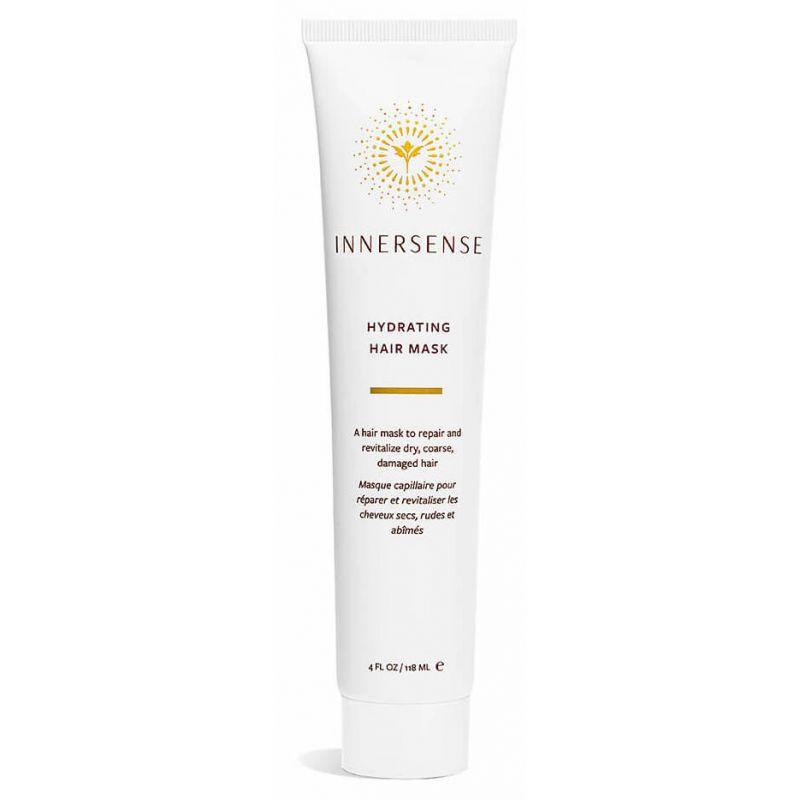 Masque Hydratant Intense - Hydrating Hair Masque - Innersense