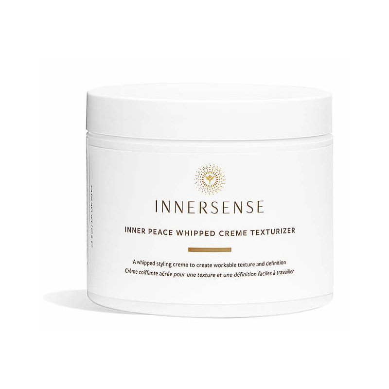 Innersense - Inner Peace Whipped Creme Texturizer