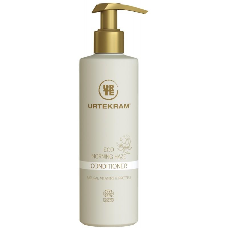 Organic Conditioner - Morning Haze - Urtekram