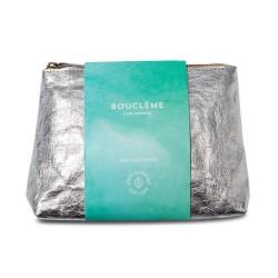 Bouclème - Best Of Bouclème - Gift Set