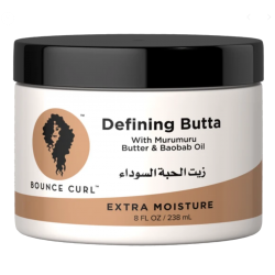 Bounce Curl Defining Butta - 238 ml