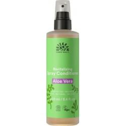 Spray Hydratant Biologique à L'Aloé Vera - Urtekram