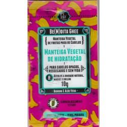 Echantillon Shampoing Hydratant Be(M)Dita