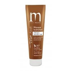 Miniature Masque Hydratant 30ml