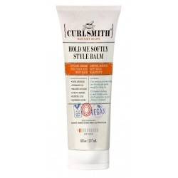 CURLSMITH - Hold Me Softly Style Balm