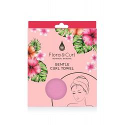 Serviette Spéciale Boucles - Gentle Curl Towel