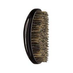 Brush 360 Power Wave - Medium