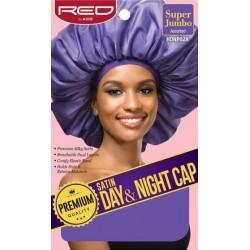 Premium Night and Day cap - Super Jumbo - random color