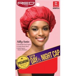 Premium Night and Day cap - wide band - Random color