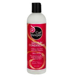 Curl Keeper Leave-In Conditioner - 355ml
