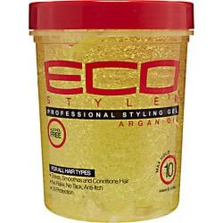 Gel Eco Styler ARGAN OIL 946ml