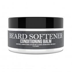 Beard Softener- Conditioning Balm