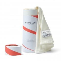 Bouclème - Serviette Bambou - Curl Towel
