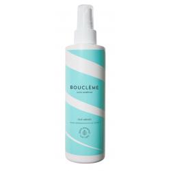 Bouclème - Root Refresh