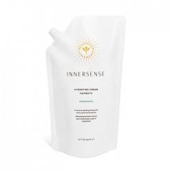 Innersense - Recharge Shampoing Hydratant Bain de Crème