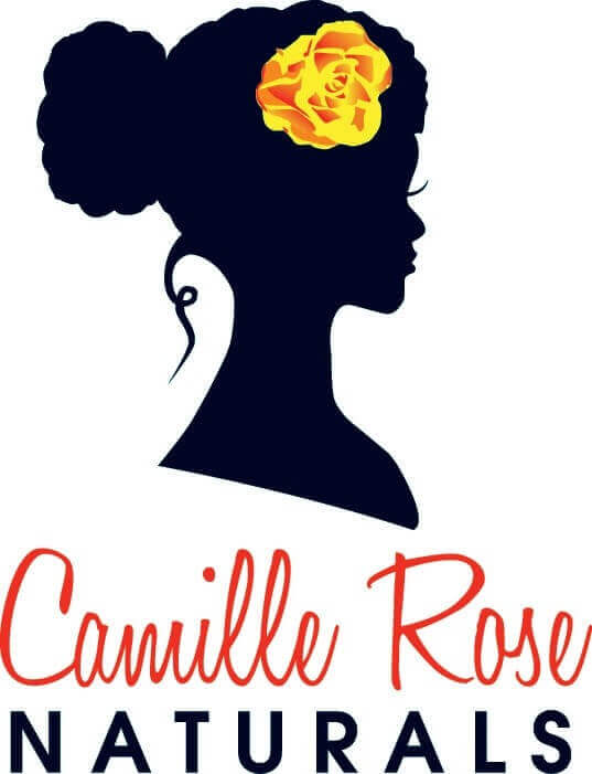 Camille Rose Naturals