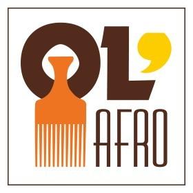 OL'Afro