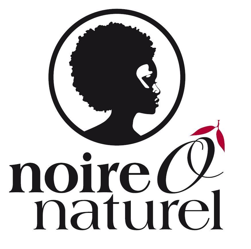 Noire Ô Naturel