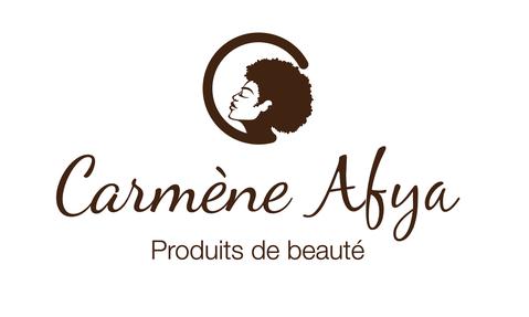 Carmène Afya