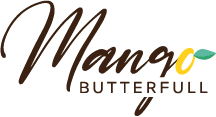 Mango ButterFull