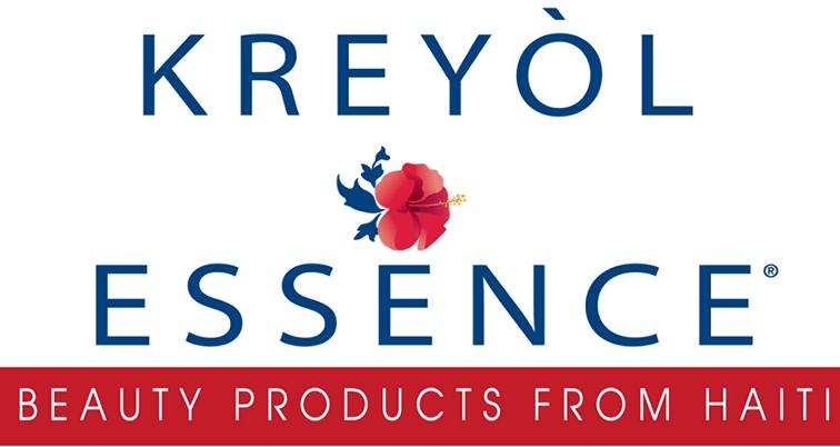 Kreyol Essence