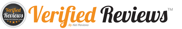 Net reviews logo