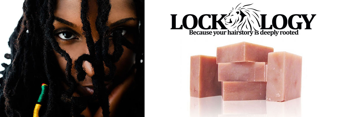 Lockology-Slide1