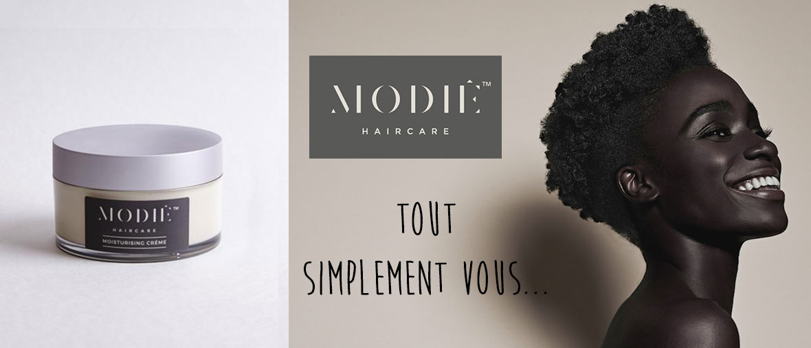 Modie-Haircare-Homeslider1