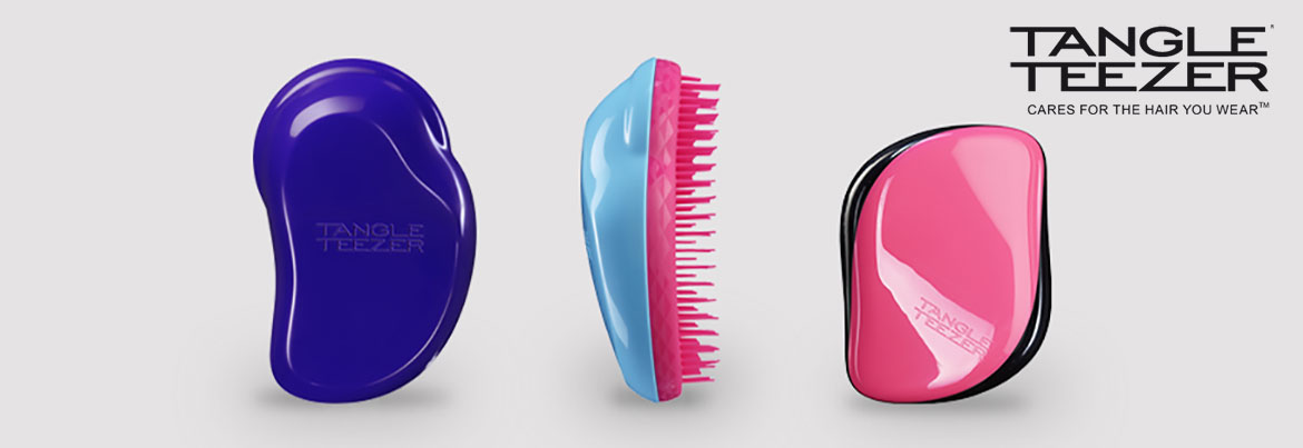 Tangle-Teezer-Slide1