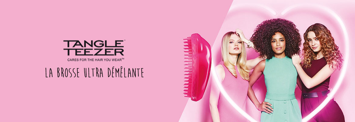 Tangle-Teezer-Slide2