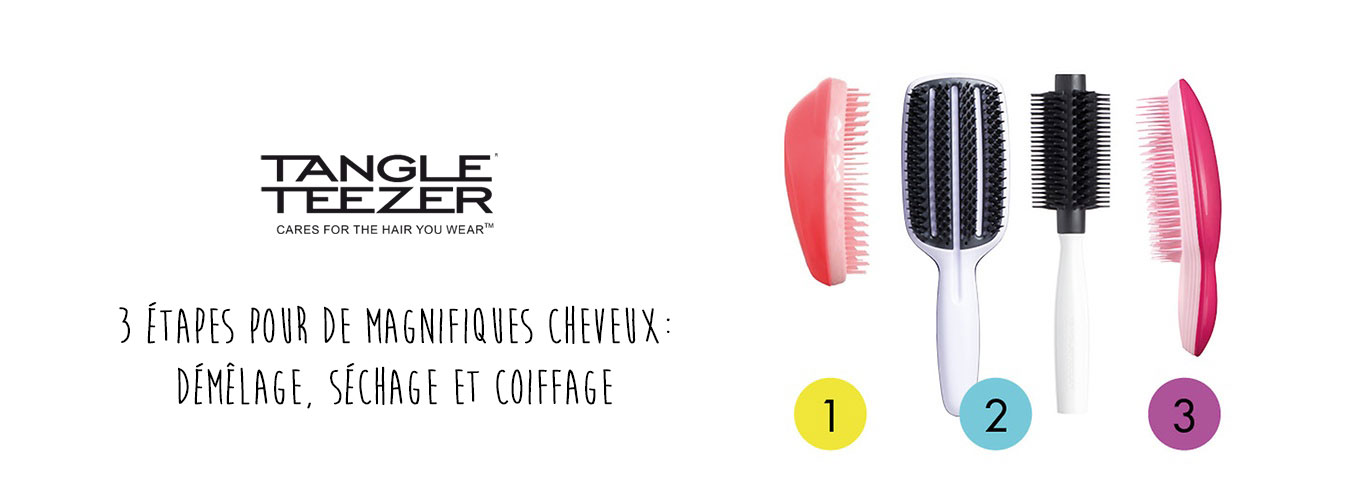 Tangle-Teezer-Slide3