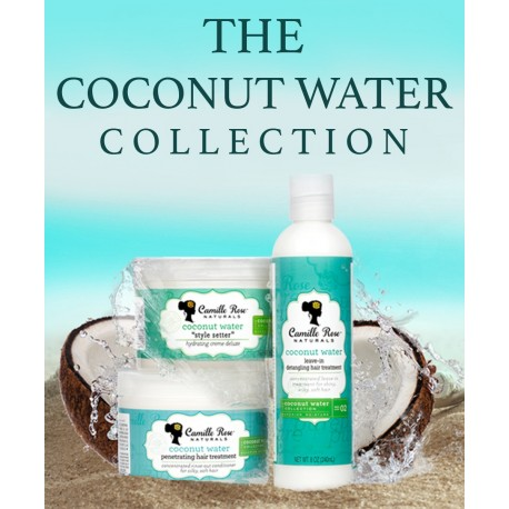 coconut-water-collection