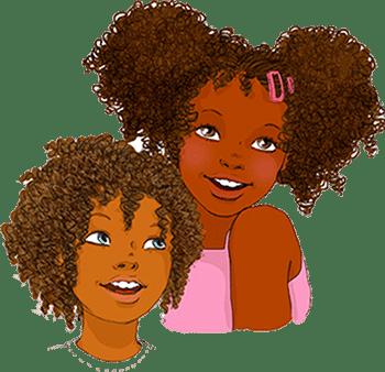 Le Curlshop Produits Naturels Cheveux Boucles Crepus Frises Curly